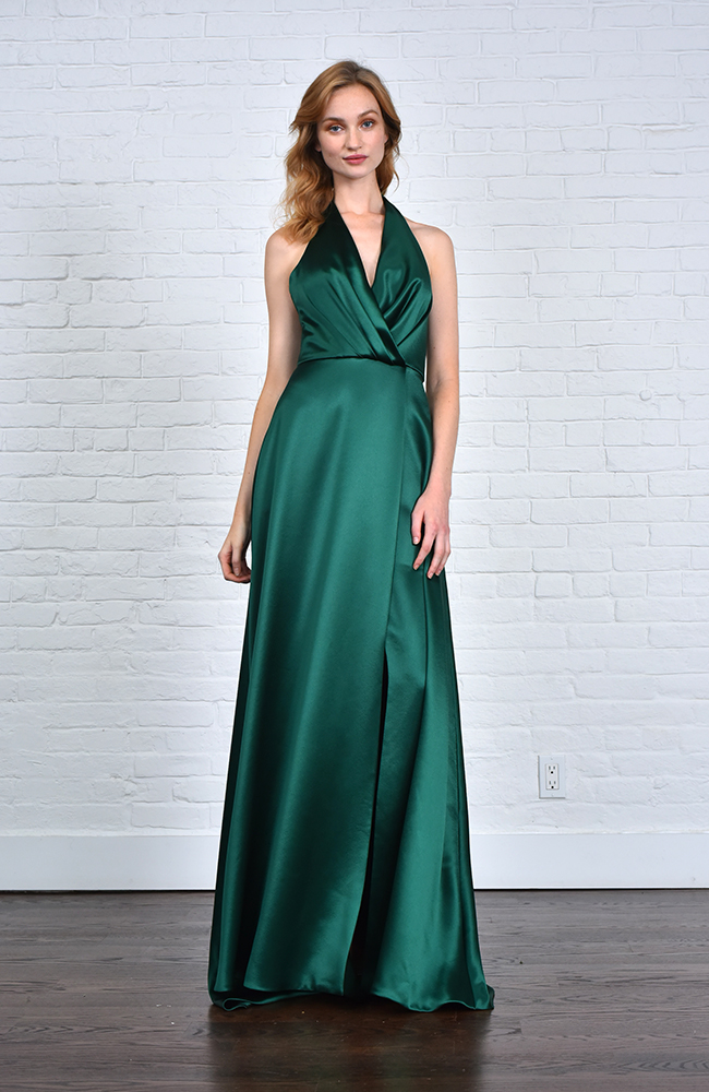 Robe de soirée Evening Gown Dress