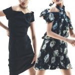 Cocktail and Corporate Designer Dresses