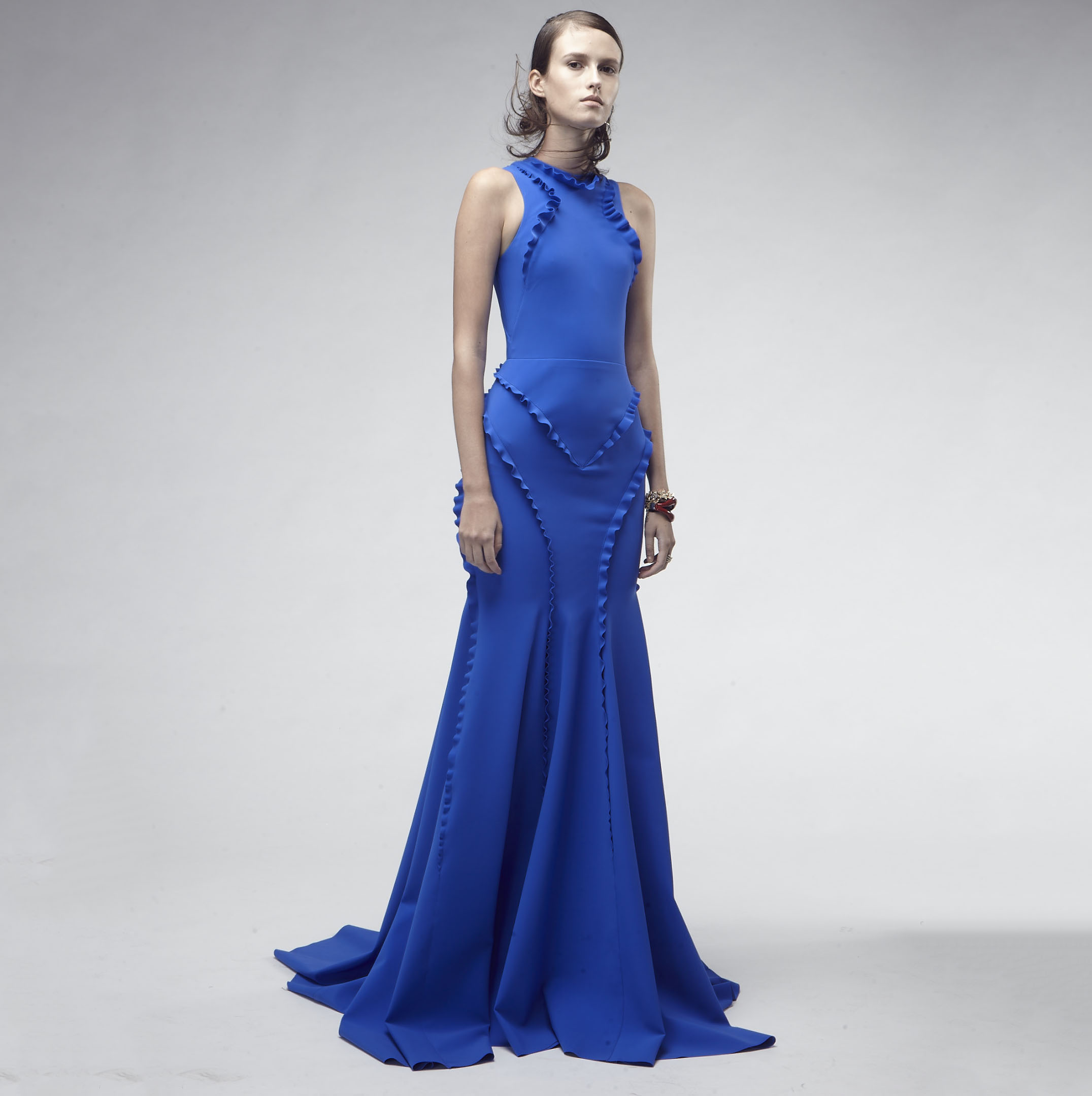 Evening Gowns & Formal Dresses by Designers - Shop Now
