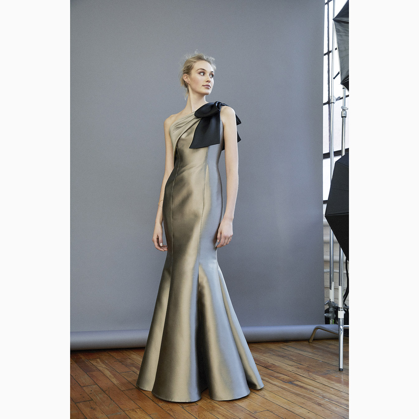 Evening Gowns Formal Dresses By Designers Shop Now