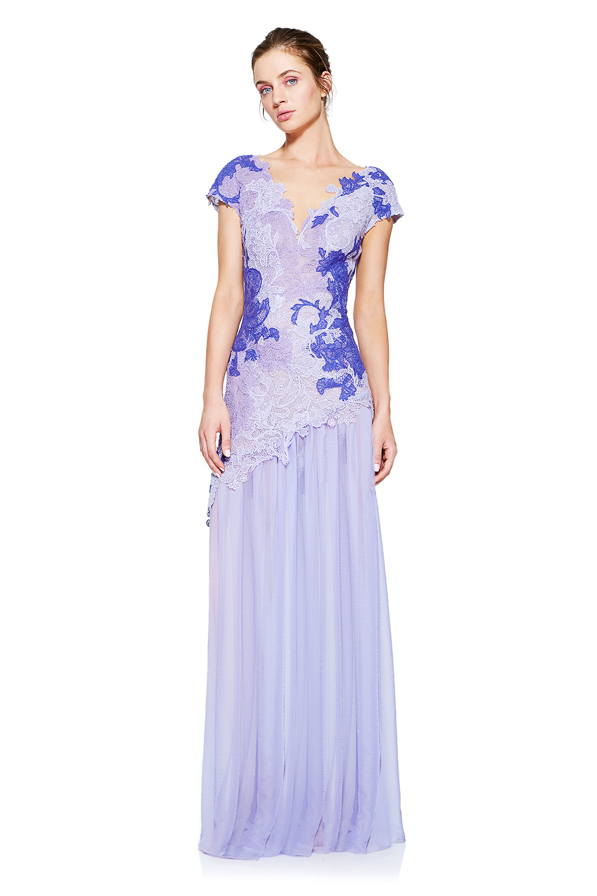 Mother Of The Bride Designer Gowns Amp Dresses Tr 232 S Chic